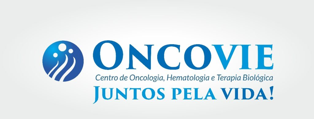oncovie-slogan