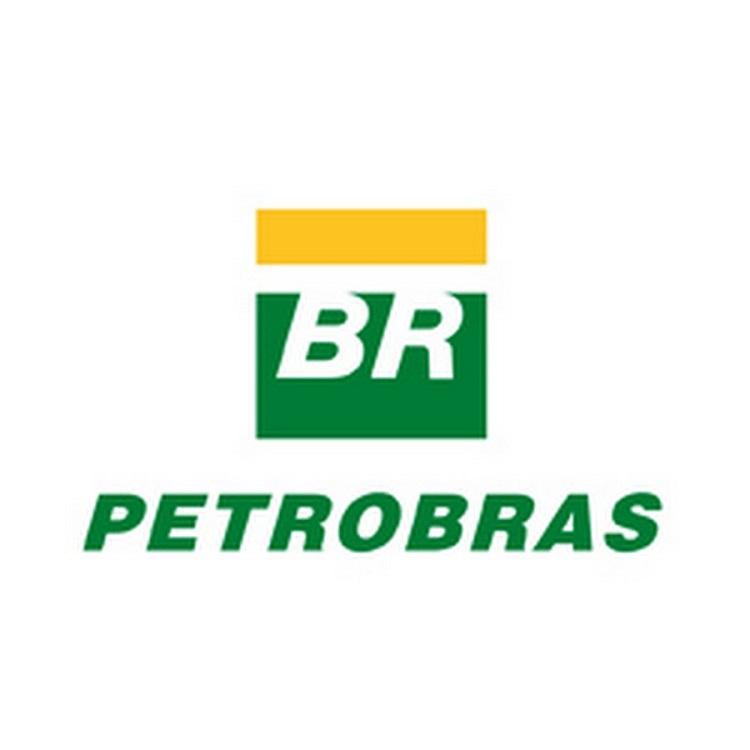 BR-Petrobras