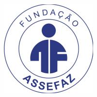 assefaz_1501073994