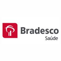 bradesco_sa__de_1501073986