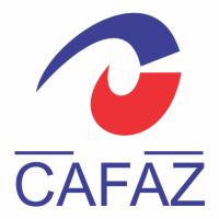 cafaz_1501073986