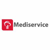 mediservice_1501073990